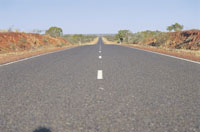 alice springs to boulia outback travellers guide